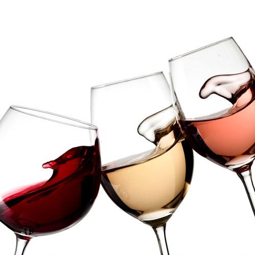 Weinschorle •0,25 l